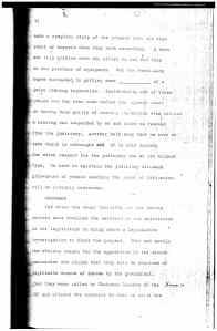 DIARY page 11