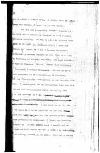 DIARY page 13