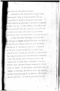 DIARY page 2