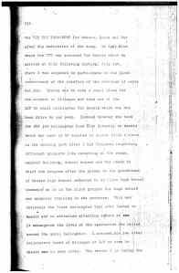 DIARY page 3