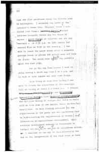DIARY page 5