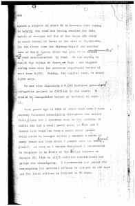 DIARY page 6