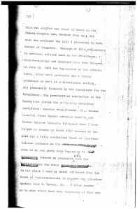 DIARY page 7