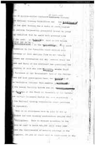 DIARY page 9