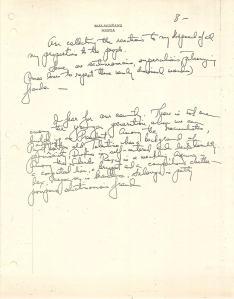 01 Diary of Ferdinand Marcos, 1970, 0001-0099 (Jan01-Feb28) 10
