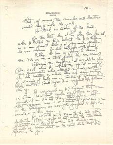 01 Diary of Ferdinand Marcos, 1970, 0001-0099 (Jan01-Feb28) 12