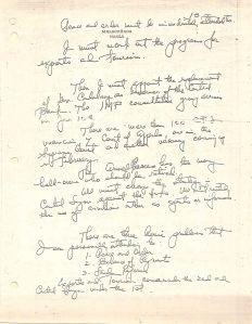 01 Diary of Ferdinand Marcos, 1970, 0001-0099 (Jan01-Feb28) 15