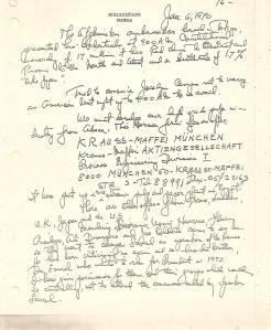 01 Diary of Ferdinand Marcos, 1970, 0001-0099 (Jan01-Feb28) 18