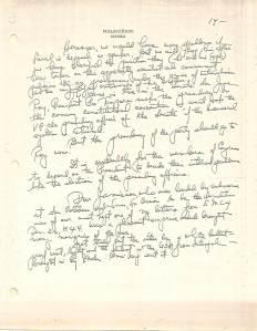 01 Diary of Ferdinand Marcos, 1970, 0001-0099 (Jan01-Feb28) 19