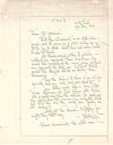 01 Diary of Ferdinand Marcos, 1970, 0001-0099 (Jan01-Feb28) 20