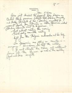 01 Diary of Ferdinand Marcos, 1970, 0001-0099 (Jan01-Feb28) 21
