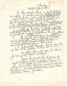 01 Diary of Ferdinand Marcos, 1970, 0001-0099 (Jan01-Feb28) 22