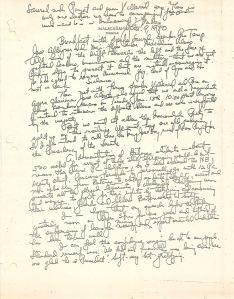 01 Diary of Ferdinand Marcos, 1970, 0001-0099 (Jan01-Feb28) 23