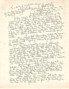 01 Diary of Ferdinand Marcos, 1970, 0001-0099 (Jan01-Feb28) 25