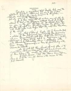 01 Diary of Ferdinand Marcos, 1970, 0001-0099 (Jan01-Feb28) 26
