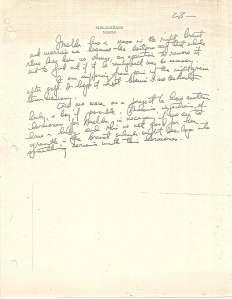 01 Diary of Ferdinand Marcos, 1970, 0001-0099 (Jan01-Feb28) 31