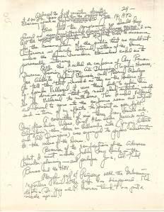 01 Diary of Ferdinand Marcos, 1970, 0001-0099 (Jan01-Feb28) 32