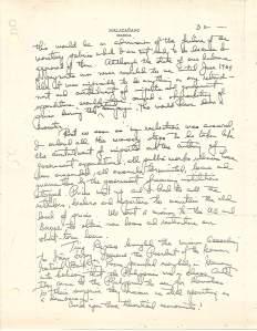 01 Diary of Ferdinand Marcos, 1970, 0001-0099 (Jan01-Feb28) 35