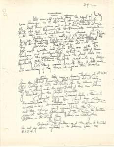 01 Diary of Ferdinand Marcos, 1970, 0001-0099 (Jan01-Feb28) 36