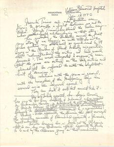 01 Diary of Ferdinand Marcos, 1970, 0001-0099 (Jan01-Feb28) 37