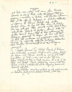 01 Diary of Ferdinand Marcos, 1970, 0001-0099 (Jan01-Feb28) 38