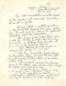 01 Diary of Ferdinand Marcos, 1970, 0001-0099 (Jan01-Feb28) 39