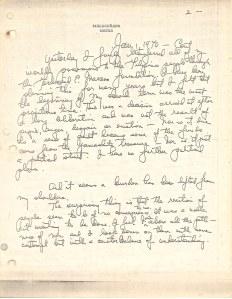 01 Diary of Ferdinand Marcos, 1970, 0001-0099 (Jan01-Feb28) 4