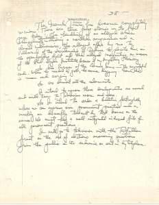 01 Diary of Ferdinand Marcos, 1970, 0001-0099 (Jan01-Feb28) 40