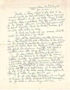 01 Diary of Ferdinand Marcos, 1970, 0001-0099 (Jan01-Feb28) 41
