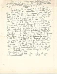 01 Diary of Ferdinand Marcos, 1970, 0001-0099 (Jan01-Feb28) 42