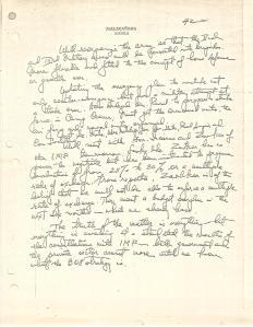 01 Diary of Ferdinand Marcos, 1970, 0001-0099 (Jan01-Feb28) 44