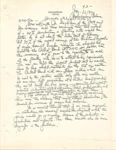 01 Diary of Ferdinand Marcos, 1970, 0001-0099 (Jan01-Feb28) 45