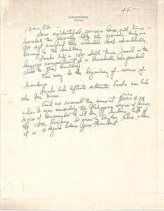 01 Diary of Ferdinand Marcos, 1970, 0001-0099 (Jan01-Feb28) 46