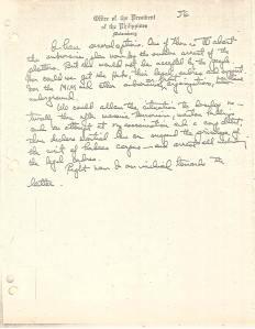 01 Diary of Ferdinand Marcos, 1970, 0001-0099 (Jan01-Feb28) 58