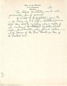 01 Diary of Ferdinand Marcos, 1970, 0001-0099 (Jan01-Feb28) 59