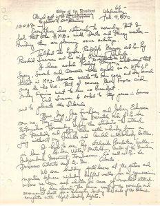 01 Diary of Ferdinand Marcos, 1970, 0001-0099 (Jan01-Feb28) 68