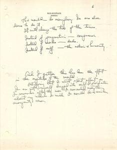 01 Diary of Ferdinand Marcos, 1970, 0001-0099 (Jan01-Feb28) 8