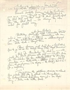 01 Diary of Ferdinand Marcos, 1970, 0001-0099 (Jan01-Feb28) 9